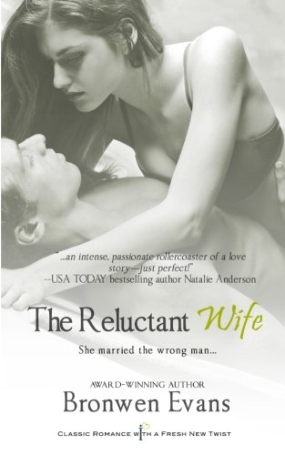 9781499257731: The Reluctant Wife