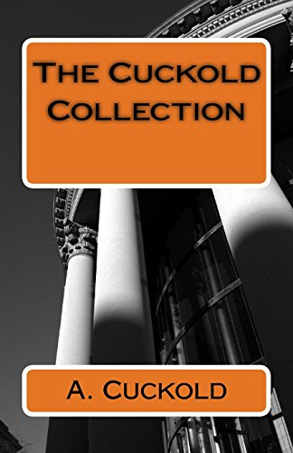 9781499277883: The Cuckold Collection