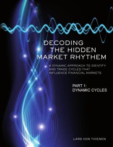 Decoding The Hidden Market Rhythm - Part: Lars von Thienen