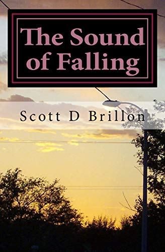9781499286311: The Sound of Falling