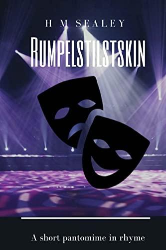 9781499291278: Rumpelstiltskin: A Short Pantomime in Rhyme