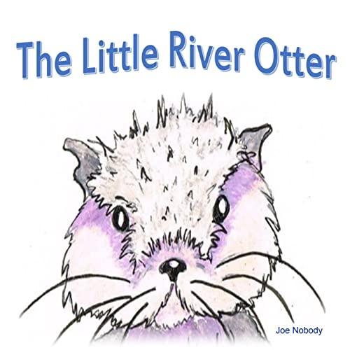 9781499293142: The Little River Otter