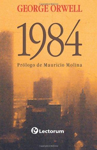 9781499299861: 1984 (Spanish Edition)