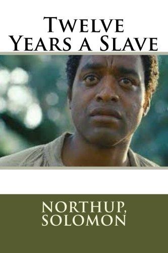 9781499301946: Twelve Years a Slave