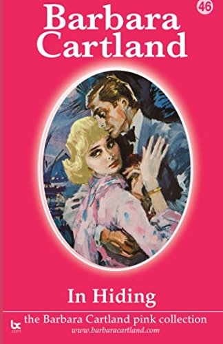 9781499303858: In Hiding (The Pink Collection) (Volume 46)