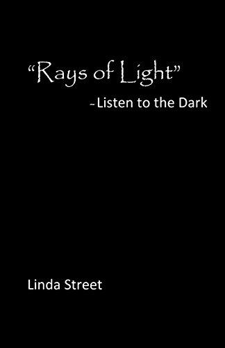9781499330038: Rays of Light: Listen to the Dark