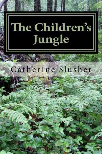 9781499335576: The Children's Jungle: One Treatment Foster Care Mother's Story of Loving Some of the Most Difficult Children in the Country