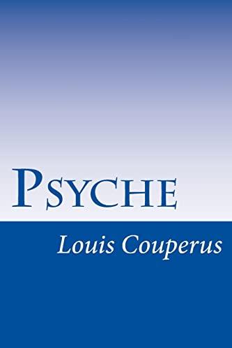 9781499339840: Psyche