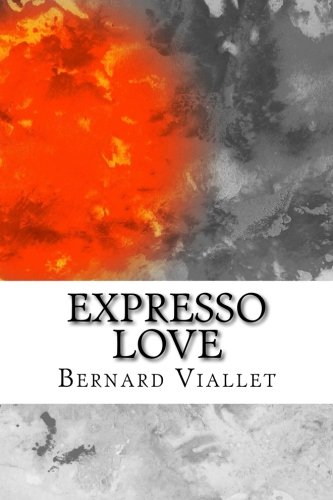 9781499360370: Expresso Love (French Edition)