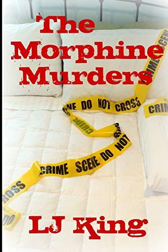 9781499362084: The Morphine Murders