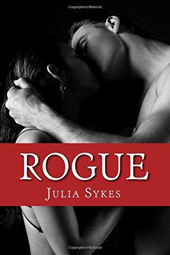 9781499373998: Rogue (An Impossible Novel)