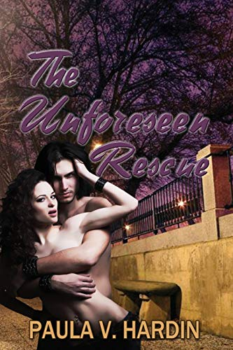 9781499392203: The Unforeseen Rescue