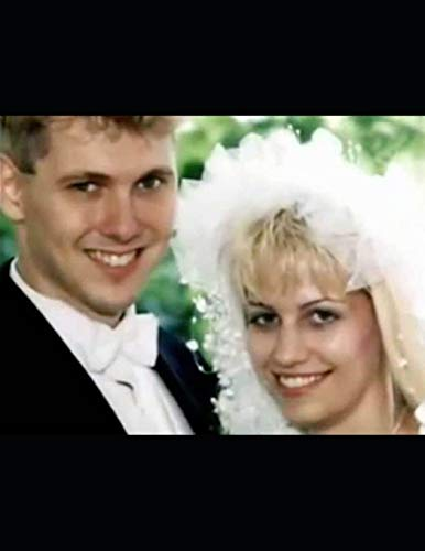 """The MASKS of KARLA HOMOLKA: MY INTERVIEWS with KARLA HOMOLKA - The """"KEN and BARBIE"""" SEX ..."""