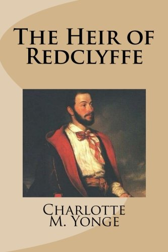 9781499396263: The Heir of Redclyffe