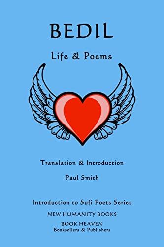 Bedil: Life & Poems (Paperback): Paul Smith