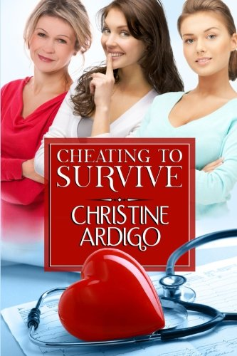 9781499521689: Cheating to Survive (Fix It or Get Out) (Volume 1)