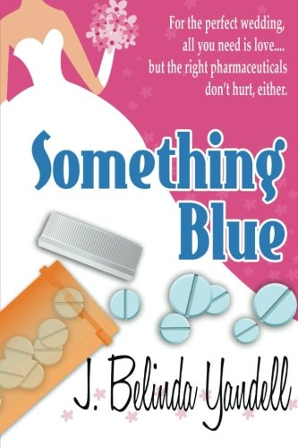 9781499522204: Something Blue