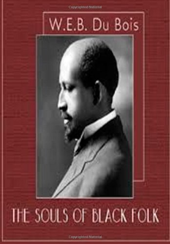 the composition and writing stile of web du bois in the souls of black folks The souls of black folk study guide contains a biography of web du bois  writing help log in remember me provide critical analysis of the souls of black.