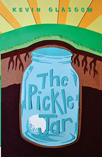 9781499541137: The Pickle Jar