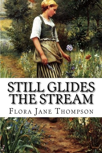 9781499546644: Still Glides the Stream