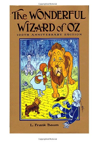 9781499553475: The Wonderful Wizard of Oz