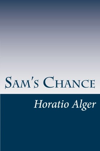 9781499557169: Sam's Chance