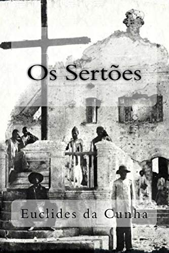 9781499561685: Os Sertoes (Portuguese Edition)
