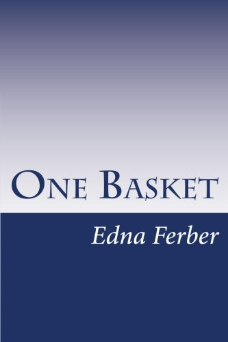 9781499561890: One Basket