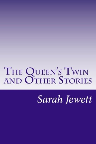 9781499562699: The Queen's Twin and Other Stories