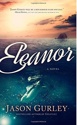 9781499570731: Eleanor