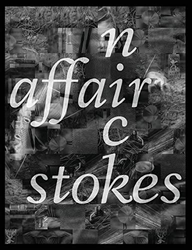 Affair: Stokes, Nick