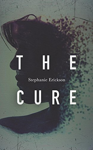 9781499583212: The Cure
