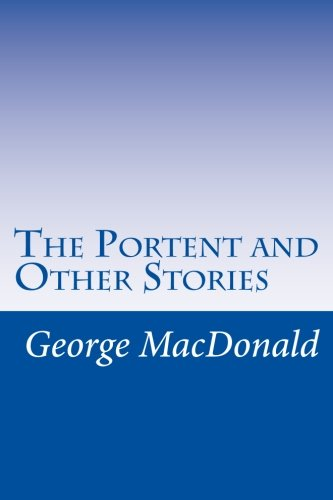 9781499586688: The Portent and Other Stories