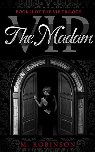 9781499597684: The Madam: VIP series 2 (Volume 2)