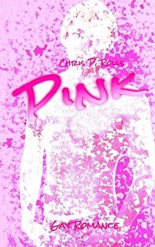 9781499609424: Pink: Gay Romance