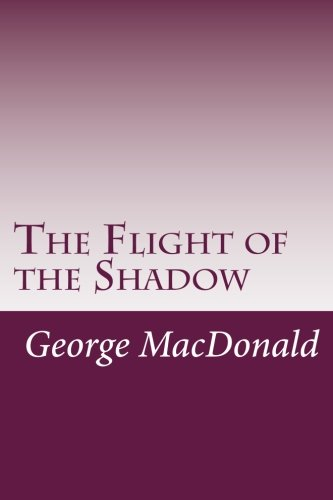 9781499612035: The Flight of the Shadow