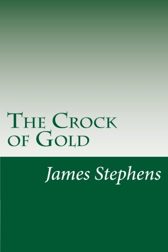 9781499612127: The Crock of Gold