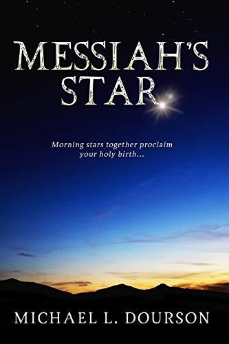 9781499612745: Messiah's Star (Evidence for Faith) (Volume 1)