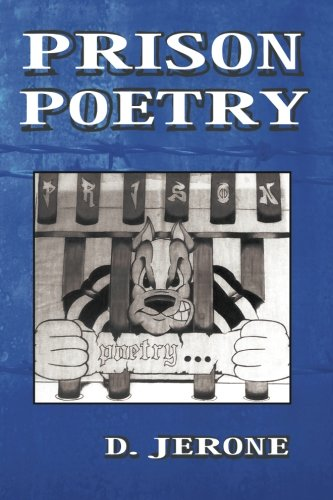 9781499614480: Prison Poetry