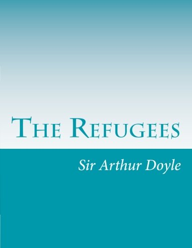9781499617801: The Refugees