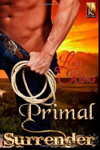 9781499625622: Primal Surrender (Volume 3)