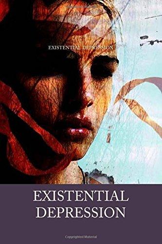 9781499634174: Existential Depression