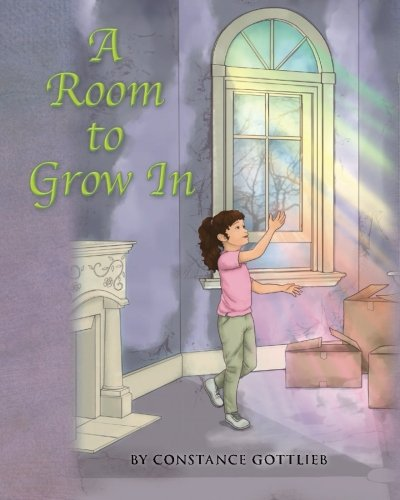 9781499638936: A Room to Grow In