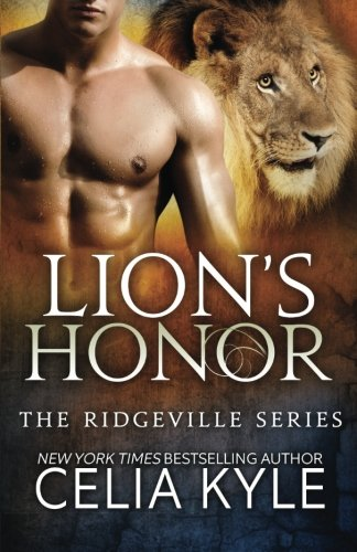 9781499641325: Lion's Honor (Ridgeville) (Volume 9)
