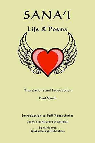 Sana'i: Smith, Paul