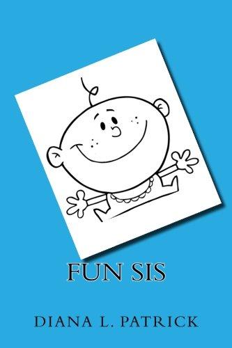 9781499676242: Fun Sis