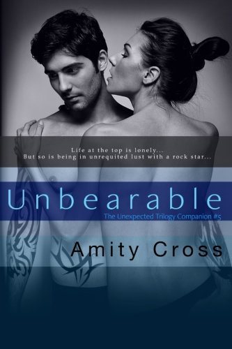 9781499685534: Unbearable (Unexpected) (Volume 5)