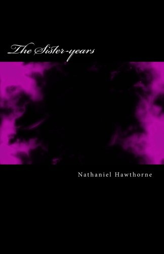 9781499688320: The Sister-years