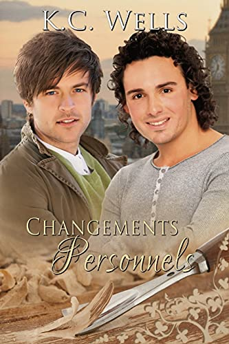 9781499690811: Changements Personnels (Personal) (Volume 2) (French Edition)