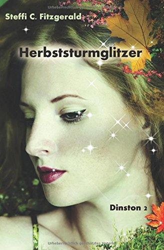 9781499711851: Herbststurmglitzer: Alexandra & Edward (Dinston) (Volume 2) (German Edition)